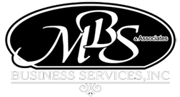 MBS and Associates Business Services Inc.